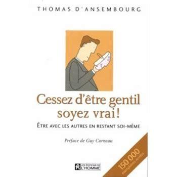 La Vie devant soi, Émile Ajar: résumé SchoolMouv