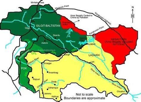 Azad Kashmir - Simple English Wikipedia, the free encyclopedia