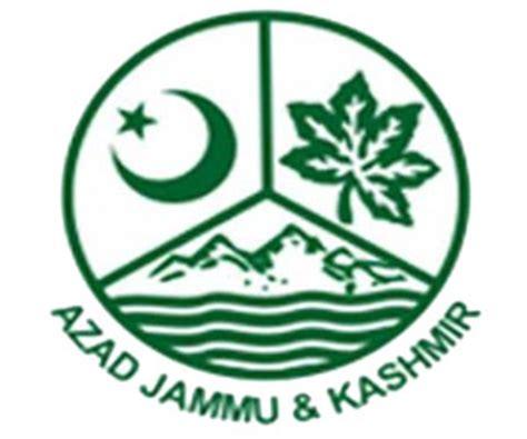 Tourist Places in Azad Kashmir - Pakistan Tours Guide