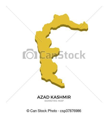 Essay on visit to azad kashmir